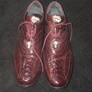 Belvedere Sneakers
